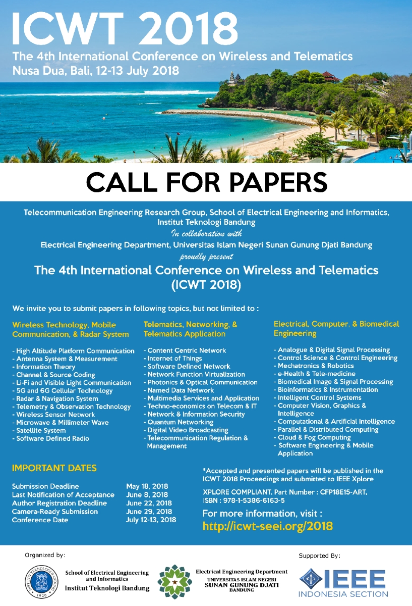 Poster ICWT 2018_001